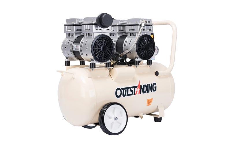 亚虎国际老虎机APP治理汽压泵