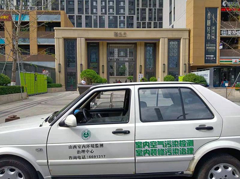 华润中心悦府亚虎游戏官网二百多平米高端亚虎国际老虎机网址