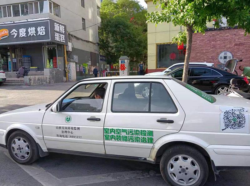大东关街乾通亚虎游戏官网高端亚虎国际老虎机网址